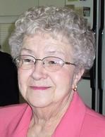 Joan Ann Phillips