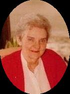 Alma Langner