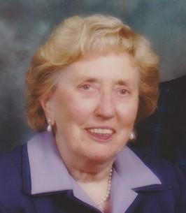 Adeline Schmidt